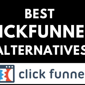 best-clickfunnels-atlernatives-cover (10)