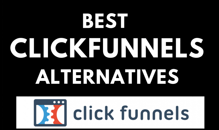 best-clickfunnels-atlernatives-cover (10)