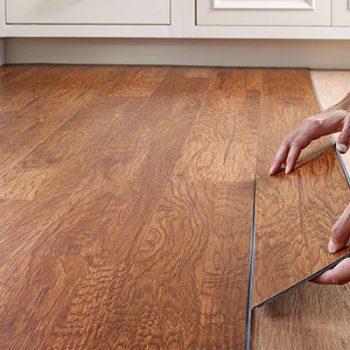 dec-2018-floors-how-to-choose-vinyl-flooring-vinyl-plank-600×400