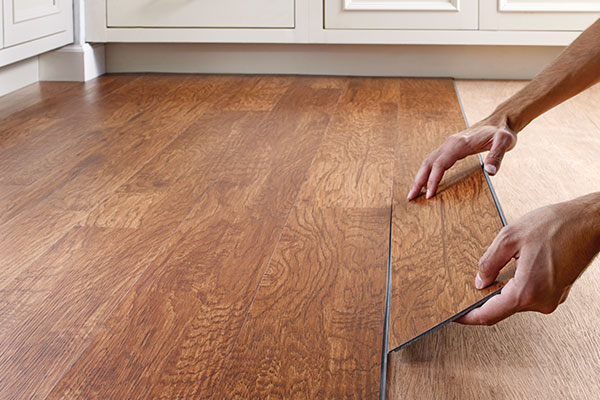 dec-2018-floors-how-to-choose-vinyl-flooring-vinyl-plank-600×400