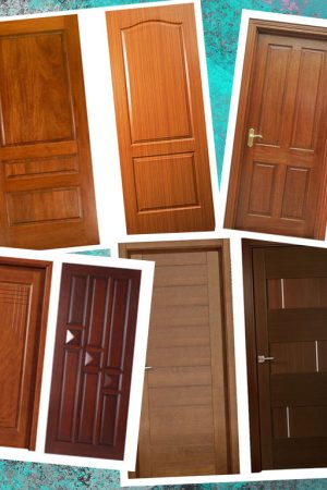 31-wooden-door-design-types-more