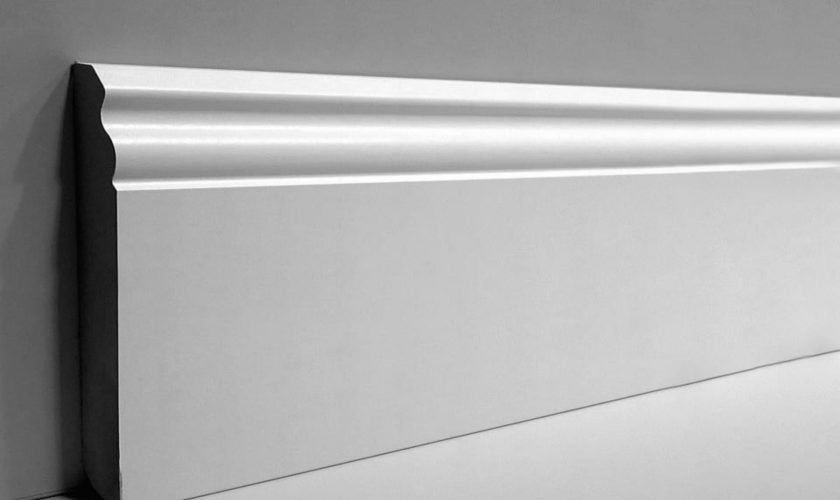 white-mdf-skirting-board-120mm-by-15mm-by-2400mm_02_1 (1)