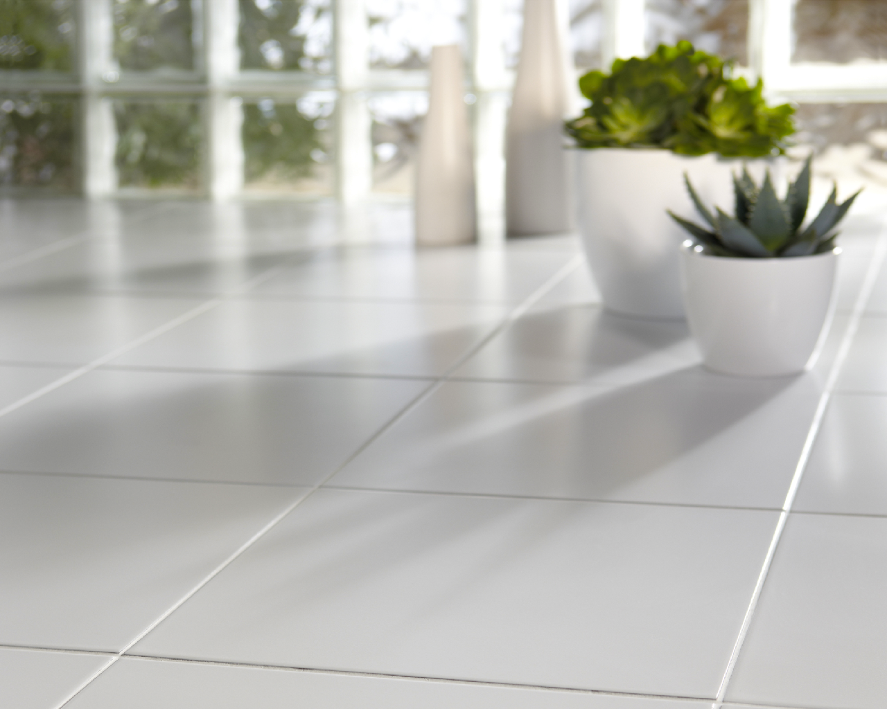 Floor-Tile-Unique-Tile-Flooring-Tile-Floor-Clean-Tile-Floors