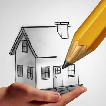 buying-a-house-5-must-have-clauses-in-sale-agreement